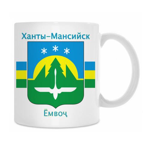 Купить Футболку В Ханты-Мансийске
