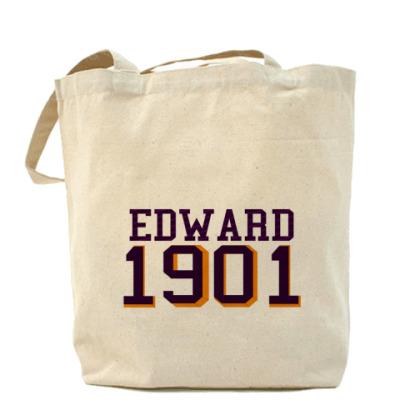Сумка Эдвард