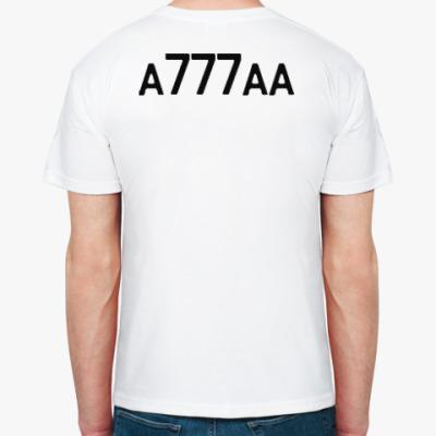 44 RUS (A777AA)