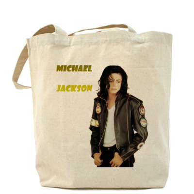 Майки Майкл Джексон RU - rudhgatecom