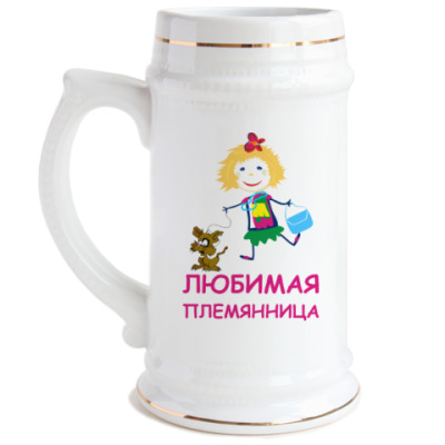 plemyannik-s-tetyay-porno