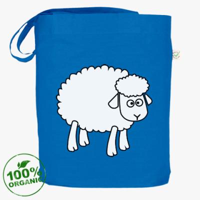 Сумка Овца