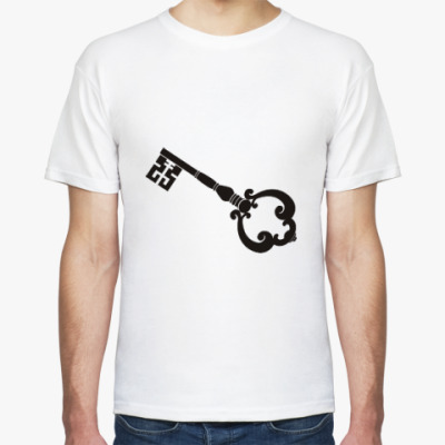 Здесь вы можете заказать футболки, кружки, значки и многие другие