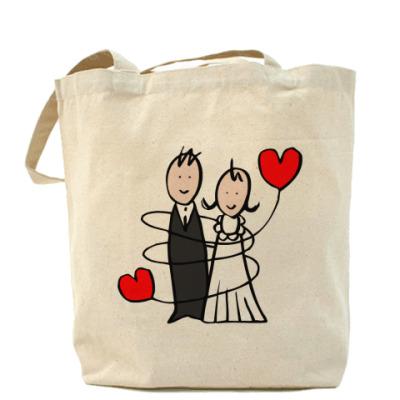 Смешные поздравления с годовщиной свадьбы прикольные смешные
