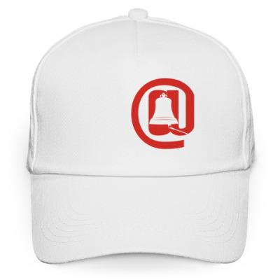 Кепка бейсболка Бейсболка с логотипом