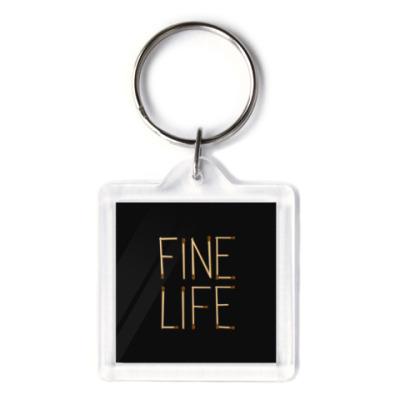 Fine Life
