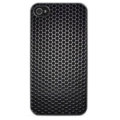 Чехол для iPhone Speaker