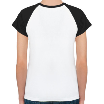 Objects under T-Shirt