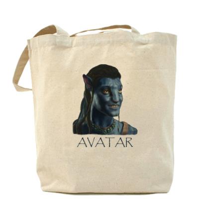 Сумка Avatar