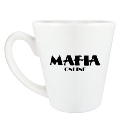 Чашка Латте Кружка латте (360 мл) Logo