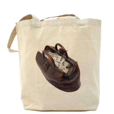 ''Money Bag''