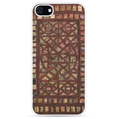 Чехол для iPhone Ковер
