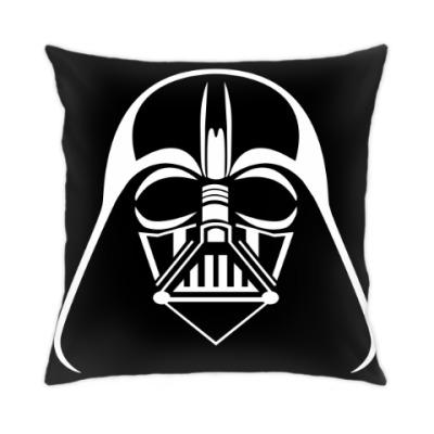 Подушка Darth Vader,Дарт Вейдер,Звёздные Войны,Star Wars.