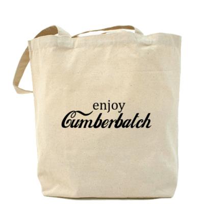 Сумка Cumberbatch