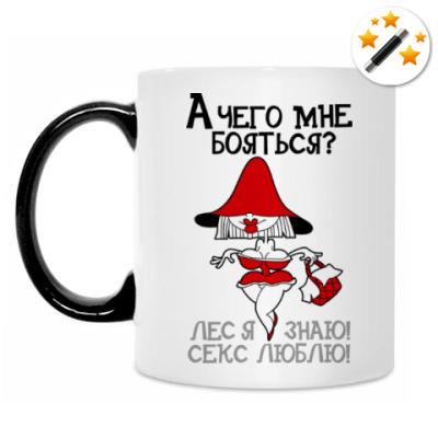 siski-plyazh-chastnoe