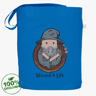Сумка Wizard 4 Life