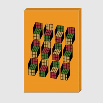 Холст Оптические блоки