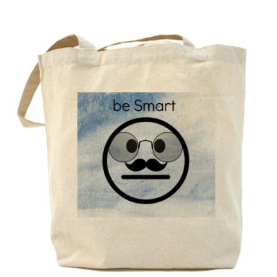 Сумка Be smart