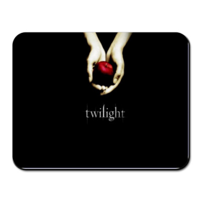 Коврик Twilight apple