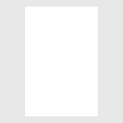 Постер ФИНАНСОВЫЙ УСПЕХ