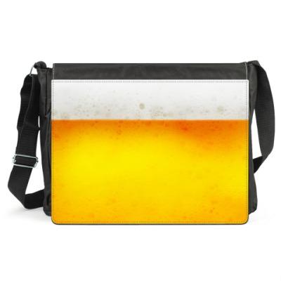Сумка Пиво