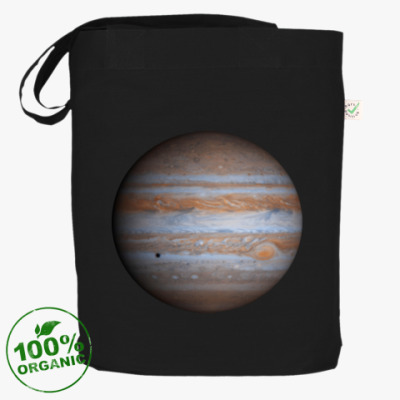 Сумка Юпитер