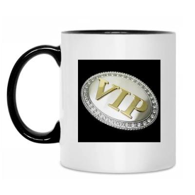 Кружка VIP