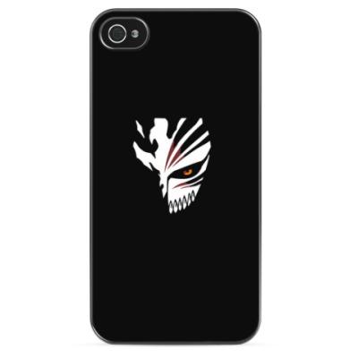 Чехол для iPhone Bleach