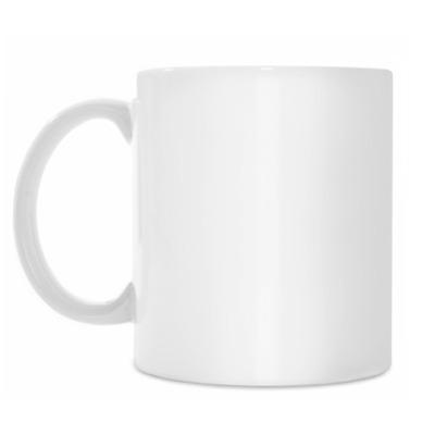 'Чай'