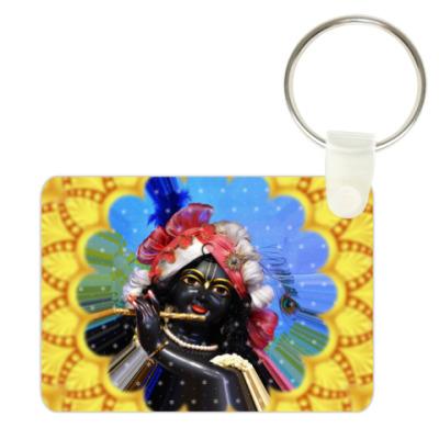 Даршан Шри Кришна