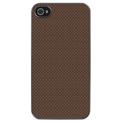 Чехол для iPhone  Louis Vuitton