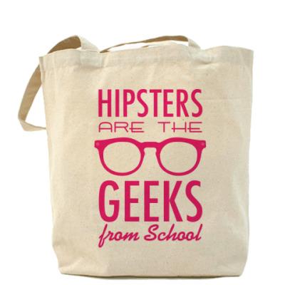 "Сумка ""Hipsters"""