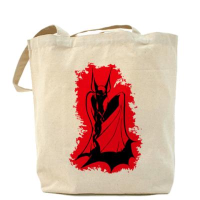 сумки шанель из ткани