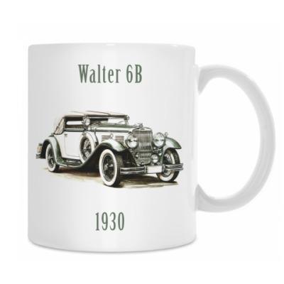 Walter 6B