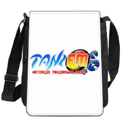 Сумка-планшет Сумка на плечо (планшет)