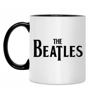 Beatles весенние